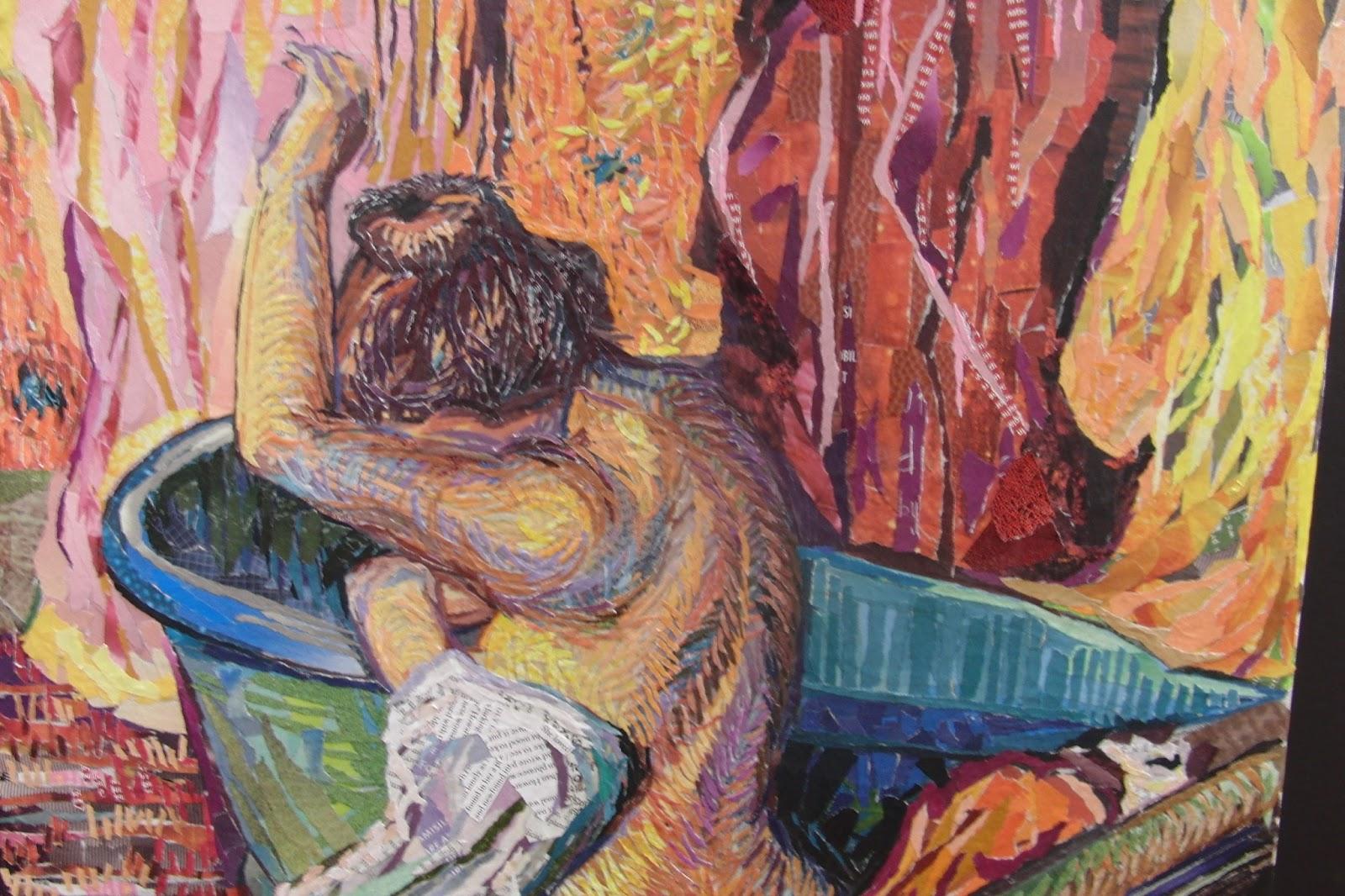 http://3.bp.blogspot.com/-v-vYEURI-mQ/UPmPANWTQNI/AAAAAAAAAe0/wn8Ec7uoVWY/s1600/Torn+Paper+Art+Closeup+Bather+Study1.jpg