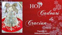 Hop Cadouri de Craciun