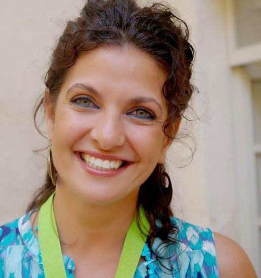 """La consigliera comunale Lucy Fenech, aveva presentato nella seduta di ieri, martedì 1 luglio, l'o.d.g. avente ad oggetto: """"Sostegno al gruppo Birrificio ... - lucyfenech"""