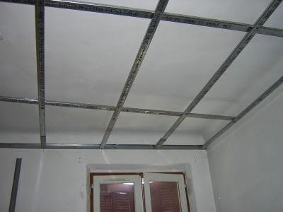 deco rail pour faux plafond 2015 d coration platre maroc. Black Bedroom Furniture Sets. Home Design Ideas