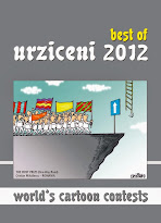 Best of Urziceni 2012
