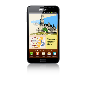 Best-Cool-Gadget-Stuff-Samsung-Galaxy-Note
