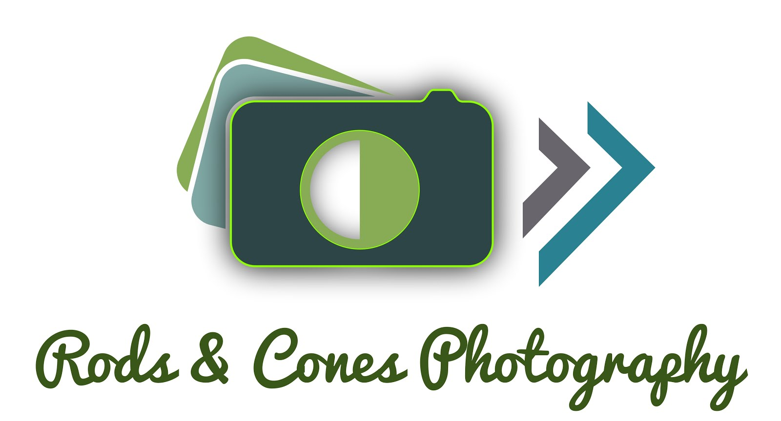 AFFORDABLE PHOTOGRAPHY AND VIDEOGRAPHY SERVICES