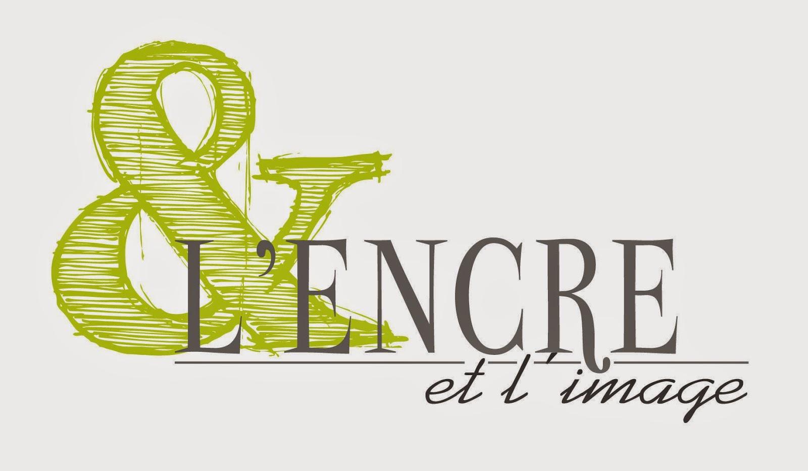 http://www.lencreetlimage-leblog.com/