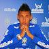 Declaraciones de Neymar ante la Juve