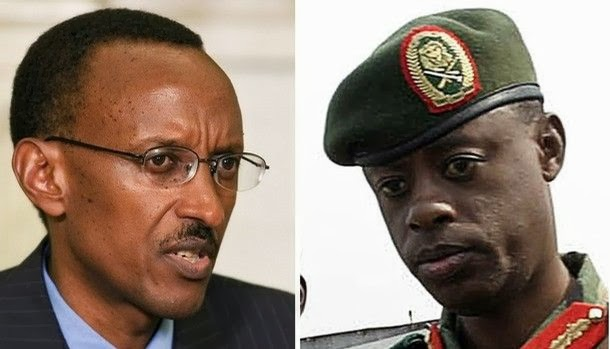 Kagame-Kabarebe.jpg