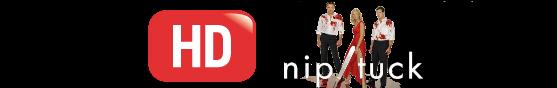 Cortes y puntadas Nip tuck Online HD y Descarga