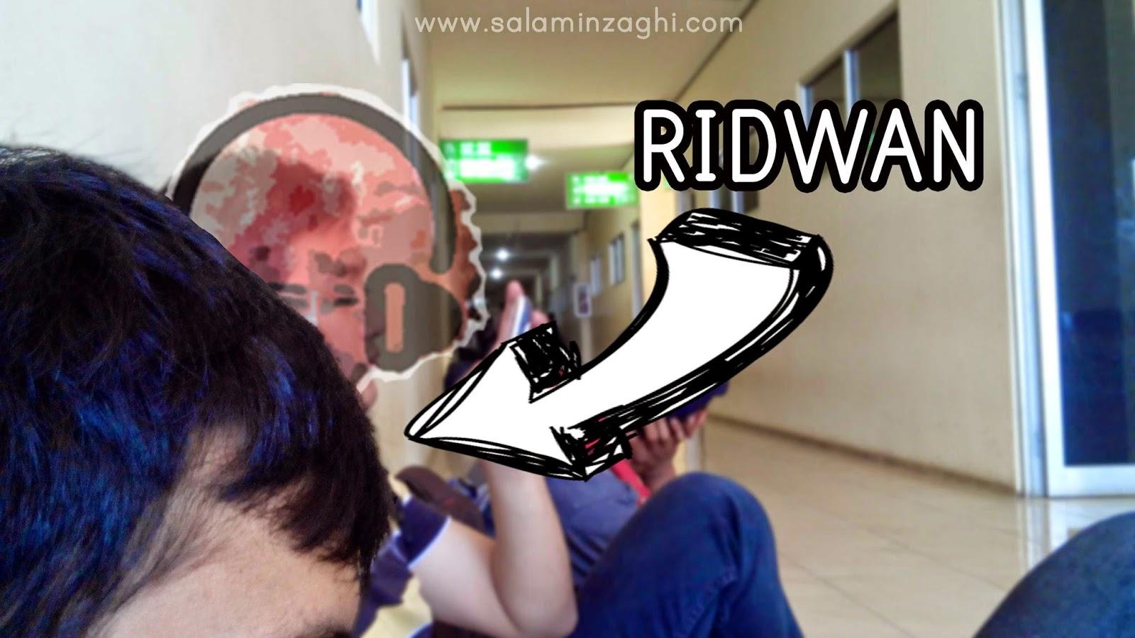 Ketemu + Foto Bareng Sama Haruka di Mall, anak kampus, Ketemu + Foto Bareng Sama Haruka di Mall, main di mall, foto haruka, haruka JKT48 di mall, jakarta, haruka jkt48 di jakarta, ridwan