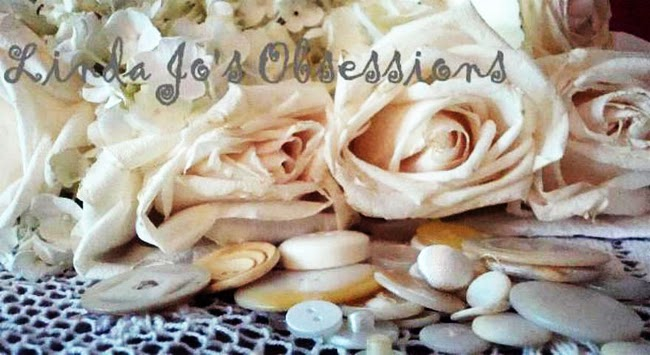 Linda Jo&#39;s Obsessions