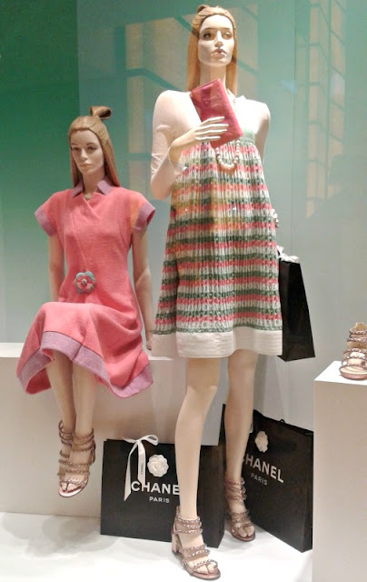 chanel-suria-klcc-window-display