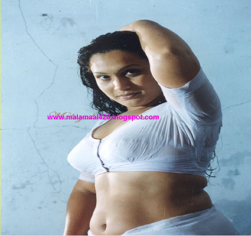 Kerala Aunties Or Mallu Are Hot Geous In Their Natural