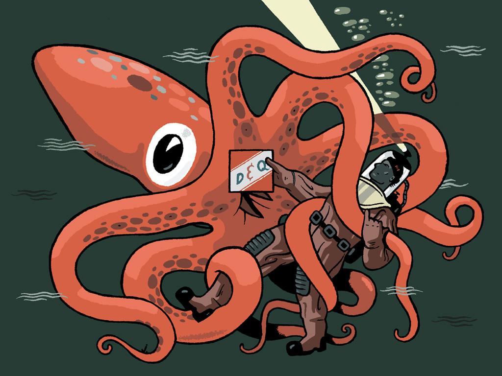 http://3.bp.blogspot.com/-v0AjNEFV1CM/TixE6O_k1bI/AAAAAAAAAM0/KbLzKdS0AX0/s1600/wallpaper-Octopus-1024x768.jpg
