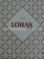 http://www.butikwallpaper.com/2015/09/wallpaper-lohas_9.html