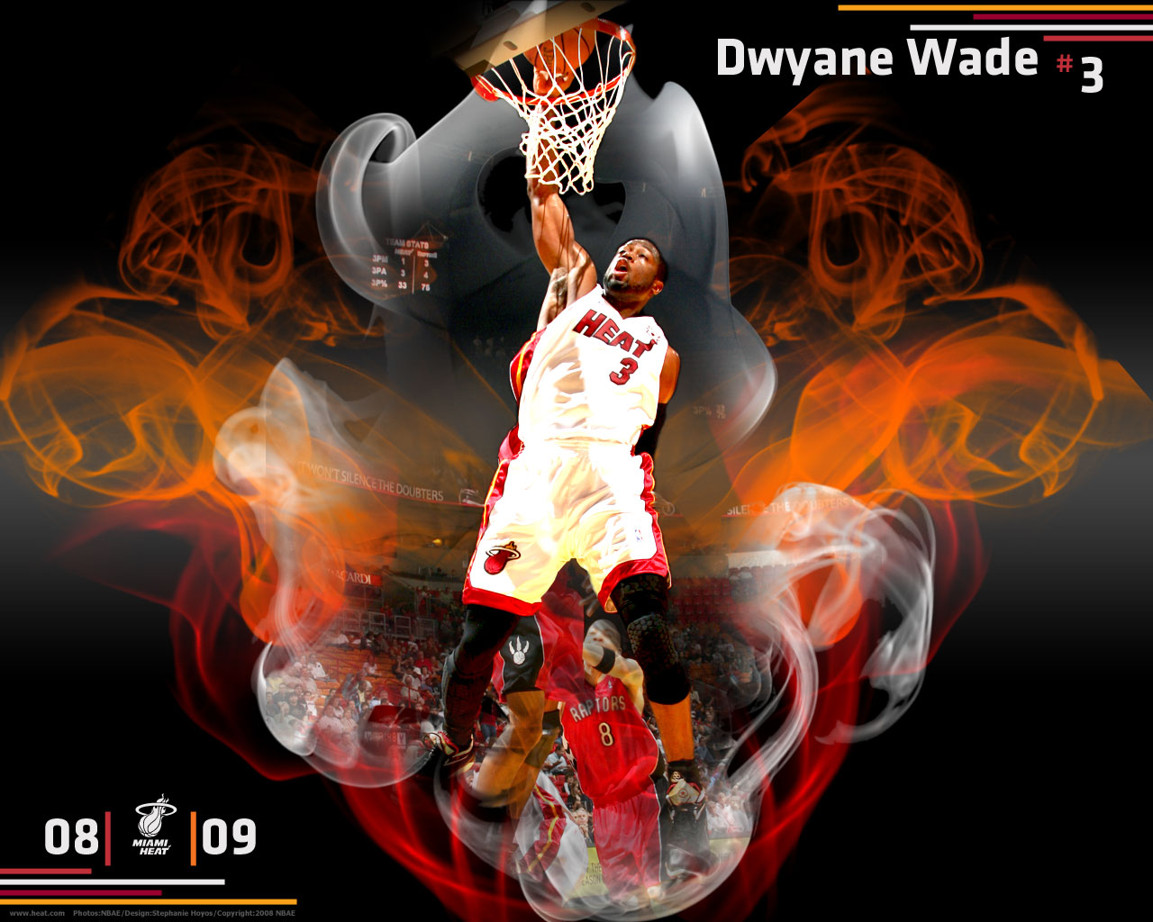 http://3.bp.blogspot.com/-v0BMgJ5N3Gs/UIqUquTR5OI/AAAAAAAAAOs/8uDhAtU3khc/s1600/basketball-wallpaper-3-749815.jpg