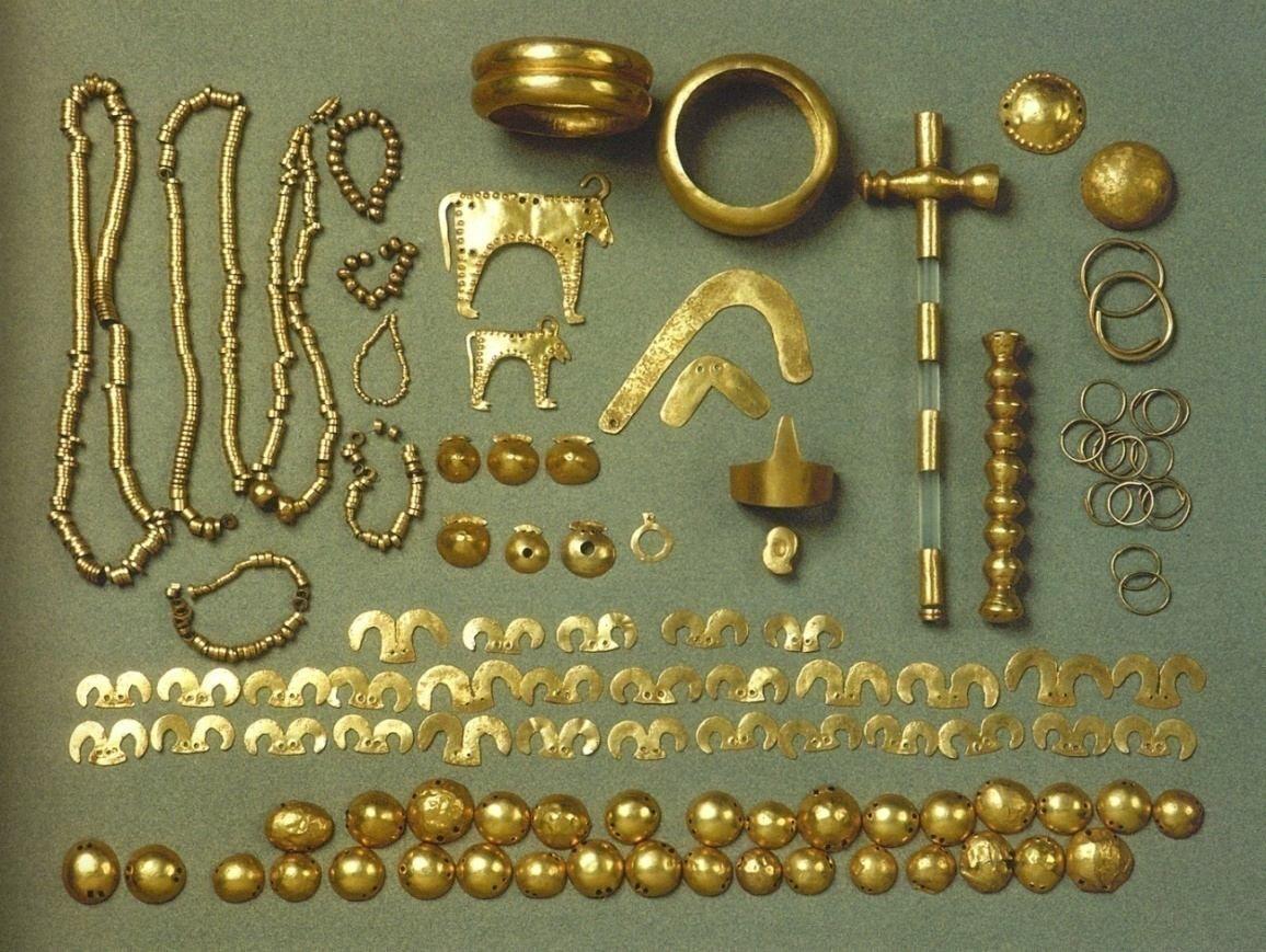 ~~Prehistoria~~ Europa en el III milenio Sin-t%C3%ADtulo-5