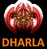 DHARLA FERDANA