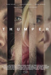 Thumper Legendado Online