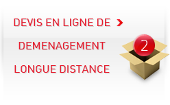 trainning  Traduction française  Linguee