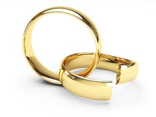 Cambios en la nulidad de los matrimonios católicos