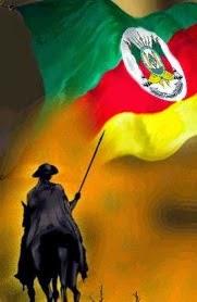Viva o Rio Grande do Sul