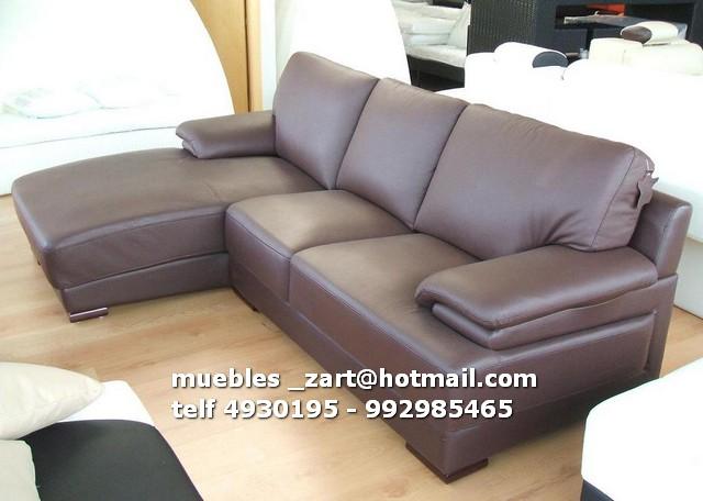 Muebles peru muebles villa el salvador fabrica de for Fabricantes de muebles modernos