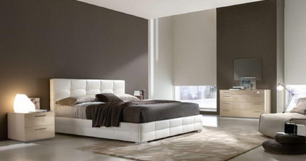 Dormitorio moderno decoracion 2013 decoraci n del hogar for Todo el diseno del hogar
