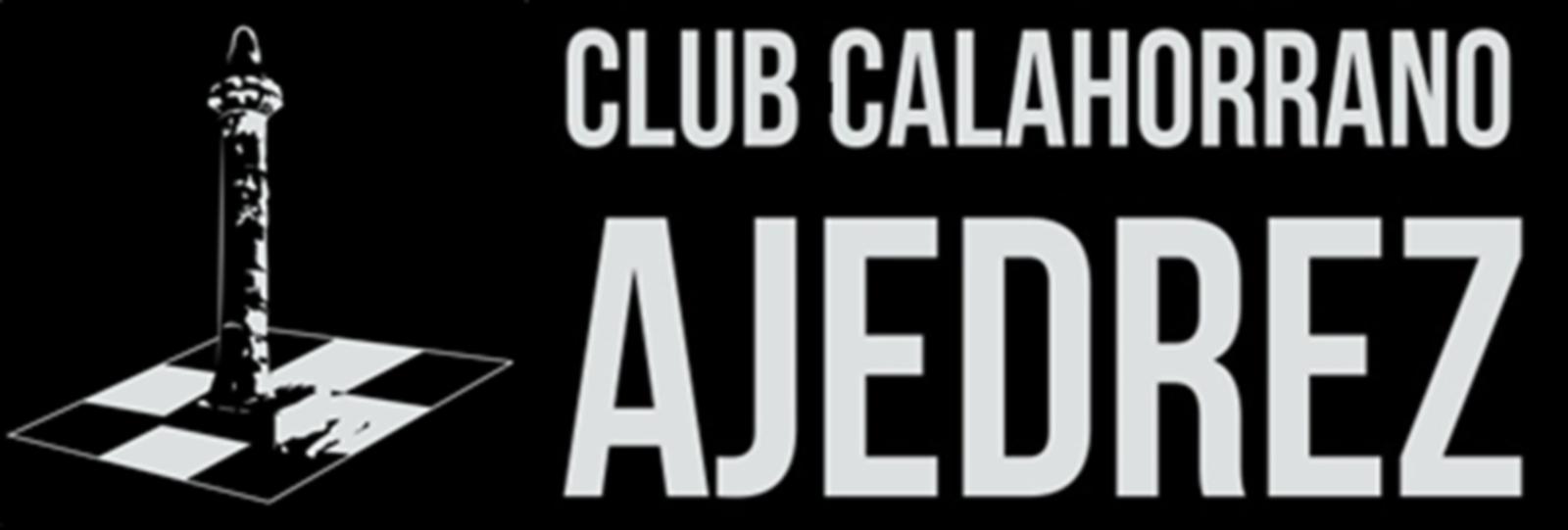 Club Calahorrano Ajedrez