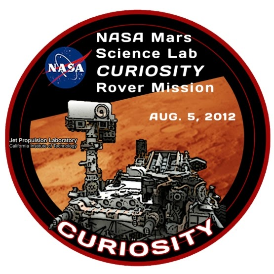 http://www.nasa.gov/mission_pages/msl/