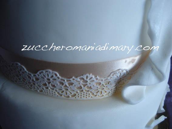 Matrimonio Tema Juve : Zuccheromania di mary torte artistiche corsi cake