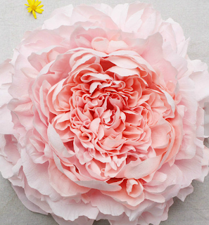 http://www.etsy.com/listing/158843272/giant-20-diameter-light-pink-paper?ref=listing-shop-header-2