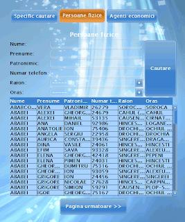 Коды телефонных номеров молдовы