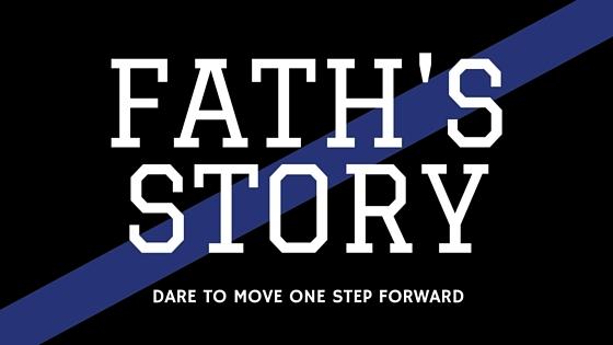 fath's story