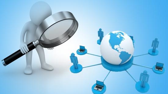 Cara Mengetahui Jumlah Backlink Dari Blog