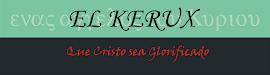 EL KERUX