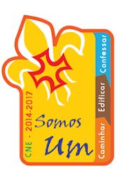 CNE - Triénio 2014/2017