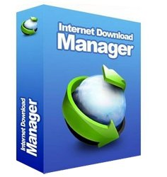 IDM 6.12.10.3 Full Serial Number 2012