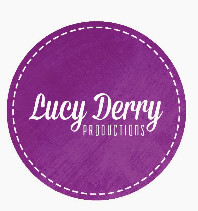 Lucy Derry Productions
