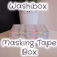 http://beccysew.blogspot.de/2015/10/anleitung-tutorial-washibox.html