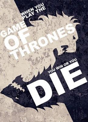 http://3.bp.blogspot.com/-v0QGD71_IjE/TzjZT8cVNcI/AAAAAAAAD2M/LMdIJsvjrmA/s400/game%2Bof%2Bthrones.jpg
