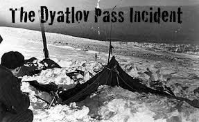 Το μυστήριο του Dyatlov Pass (VIDEO με ελληνικούς υποτιτλους)