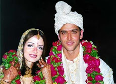 Bollywood Wedding Photos