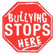 acoso_escolar_bullying_valencia