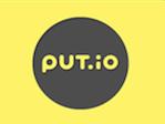 Put.io Roku Channel