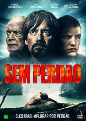 Sem Perdão (This Old Machine) Torrent Download