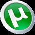 دونلود برنامج التحميل من مواقع التورنت uTorrent