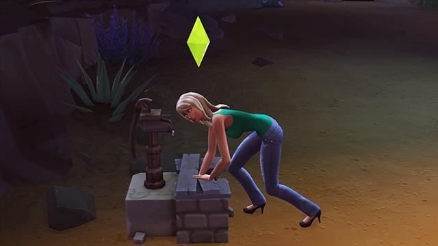 Información sobre los sims 4 - Página 4 Sims_grotto_photo6