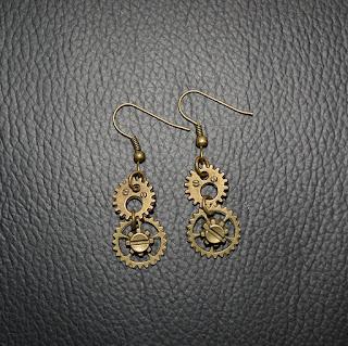 https://www.etsy.com/fr/listing/246527428/boucles-doreilles-earrings-steampunk