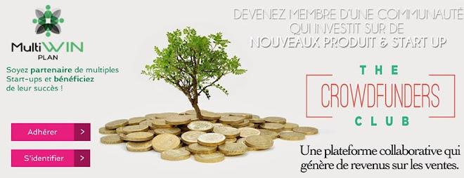 Aider les autres a gagner un revenu revenu complémentaire....