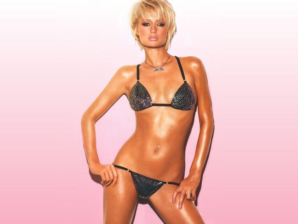 http://3.bp.blogspot.com/-v0YGO9Pv8wQ/UPSH8OpDJ6I/AAAAAAAAF-w/-sRXh55bZM4/s1600/Paris+Hilton+Bikinili.jpg