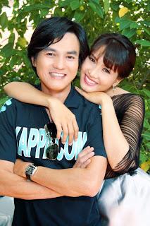 Yêu Đến Tận Cùng - Yeu Den Tan Cung VTV3